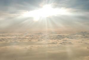 heaven2[1]